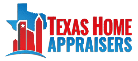 best appraisal company in houston