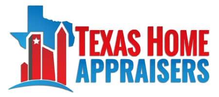 Texas Home Appraisers